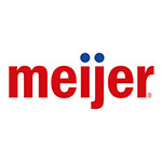 Meijer