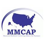 MMCAP