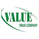 Value Drug Company