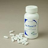 Se-Natal 19 Tablets