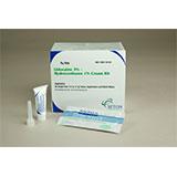 Lidocaine 3% – Hydrocortisone 1% Cream Kit