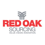 Red Oak Sourcing